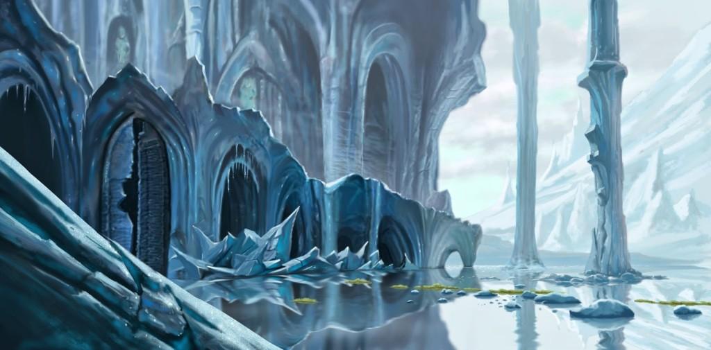 KHO_Frozen_Color_Board2_03212013