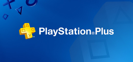 PS Plus Logo PlayStation Plus June