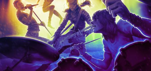 RockBand4-Promo-Illustration-nologo1080