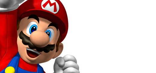 Nintendo go mobile