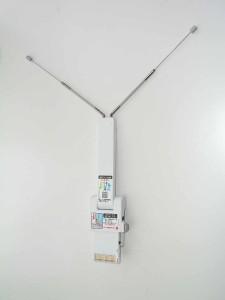 Nintendo DS TV Tuner
