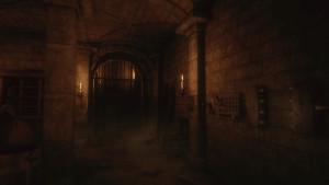 House of caravan screenshot