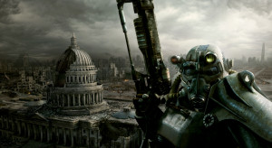 Fallout 4 Rumours
