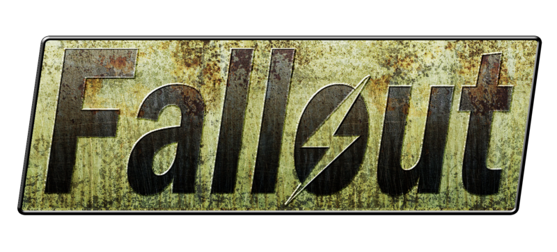 Fallout 4 Rumour Roundup