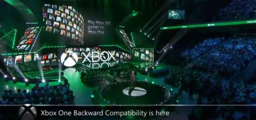 XboxBackwardsCompatibility