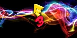 E3 Rumours