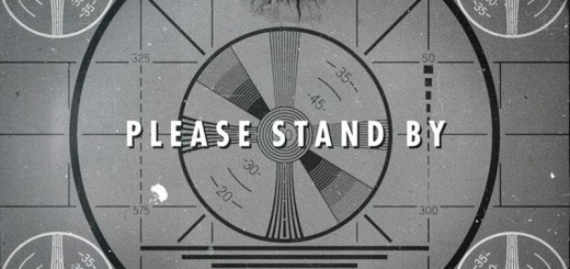 Fallout teaser image