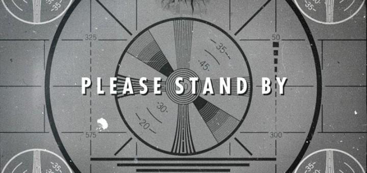 Fallout teaser image