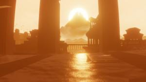 Journey PS4