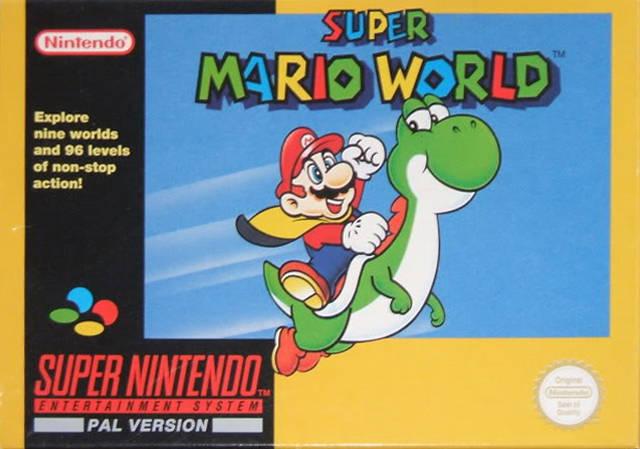 35758-Super_Mario_World_(Europe)_(Rev_A)-9