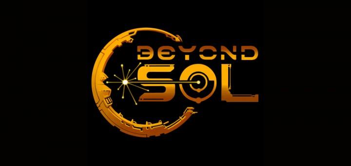 Beyond Sol Logo