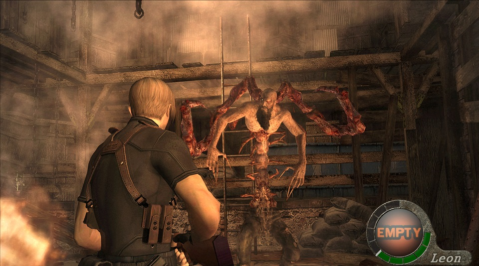 RE4-HD-Screenshot-04
