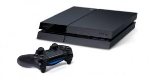 PlayStation 4 sells 30 million units