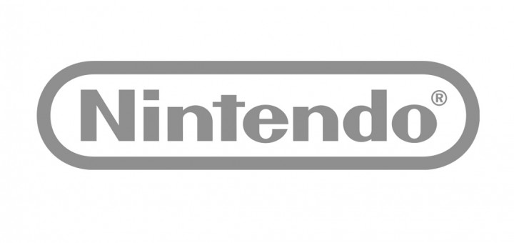 Nintendo Account registration