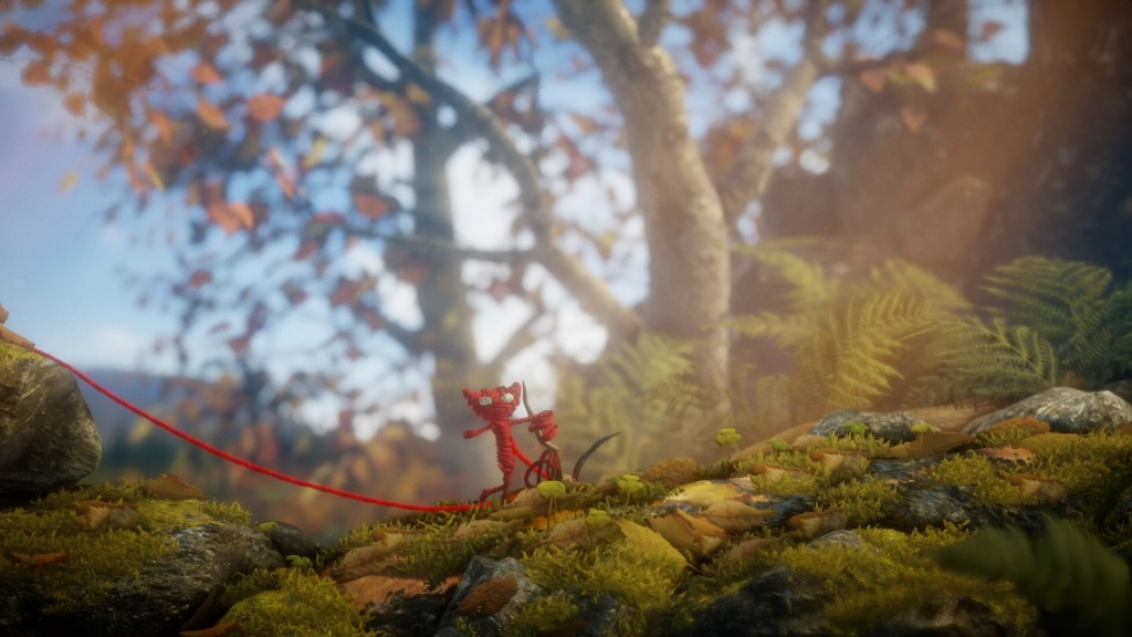 Unravel Image 01